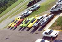 [2002 National Meet -- Pigeon Forge, TN]